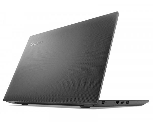 LENOVO V130 15.6'' FHD i5-7200U 4GB 256GB SSD siva