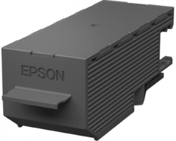 EPSON ET-7700 Maintenance Box