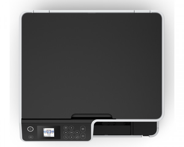 https://www.laptopcentar.rs/images/products/big/17905.jpg