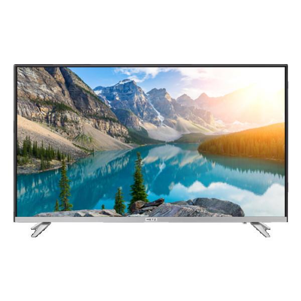 32E6X22A METZ TV Do 32''