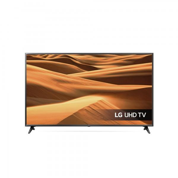 LG TV 49UM7100PLB 49''