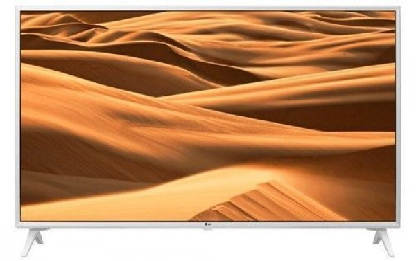 LG TV 49UM7390PLC  49''
