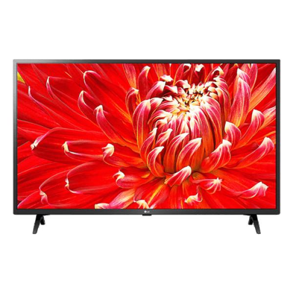 LG TV 43LM6300PLA  43''
