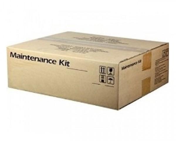 KYOCERA MK-3140 Maintenance Kit