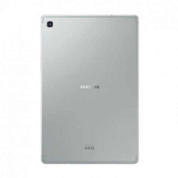 Tablet Samsung S5e Srebrni LTE