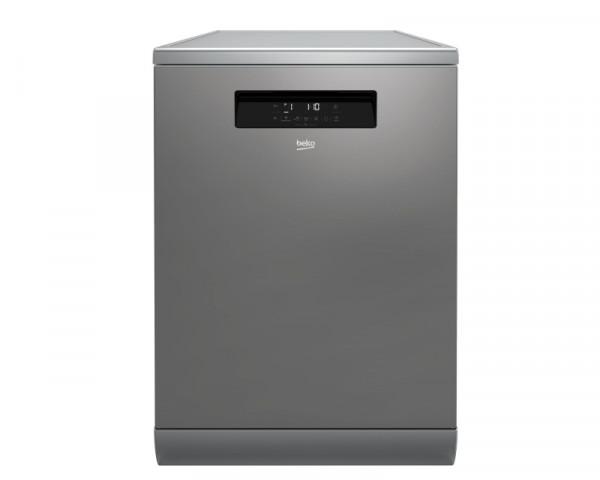 BEKO DFN 59534 XAD mašina za pranje sudova