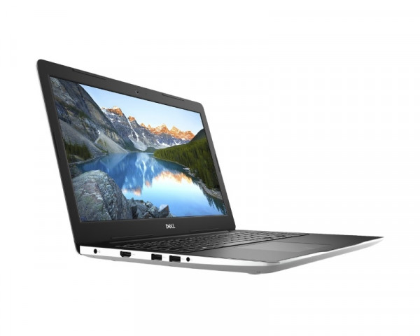 https://www.laptopcentar.rs/images/products/big/18238.jpg