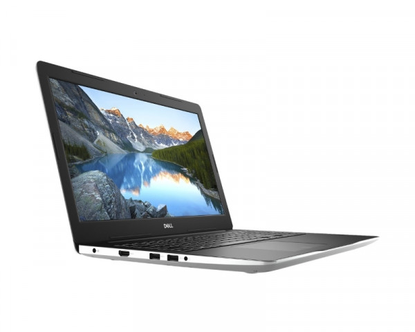 https://www.laptopcentar.rs/images/products/big/18253.jpg