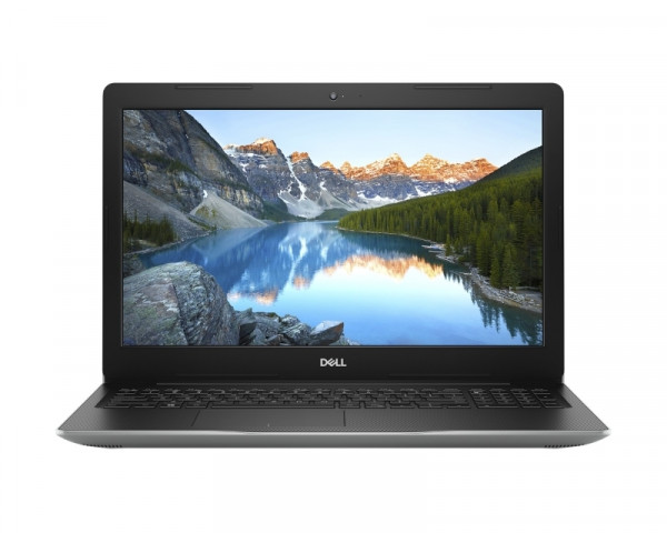https://www.laptopcentar.rs/images/products/big/18254.jpg