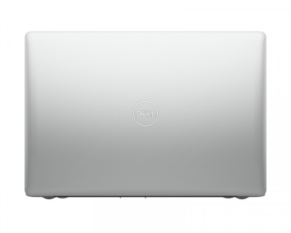 https://www.laptopcentar.rs/images/products/big/18255.jpg
