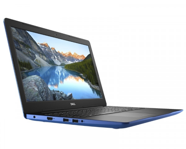 https://www.laptopcentar.rs/images/products/big/18257.jpg
