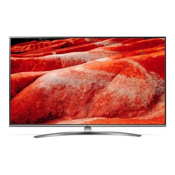 LG TV 55UM7610PLB 55''