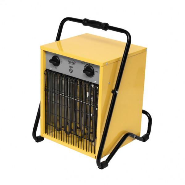 Prenosna grejalica sa ventilatorom 9000W FKI90