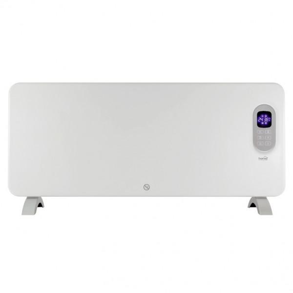 Konvektorska Wi-Fi grejalica 2000W FK420WiFi
