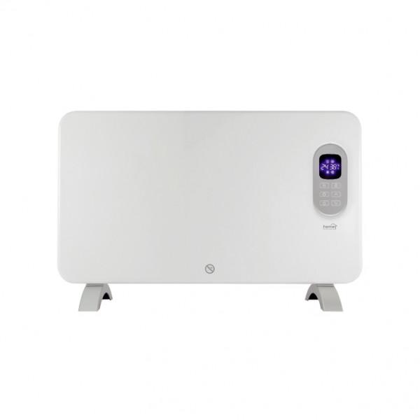Konvektorska Wi-Fi grejalica 1000W FK410WiFi
