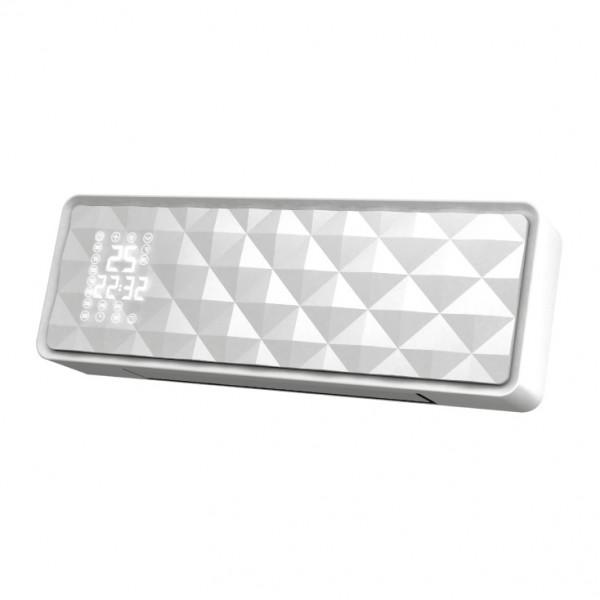 Nazidna PTC keramička grejalica 2000W FKF54201