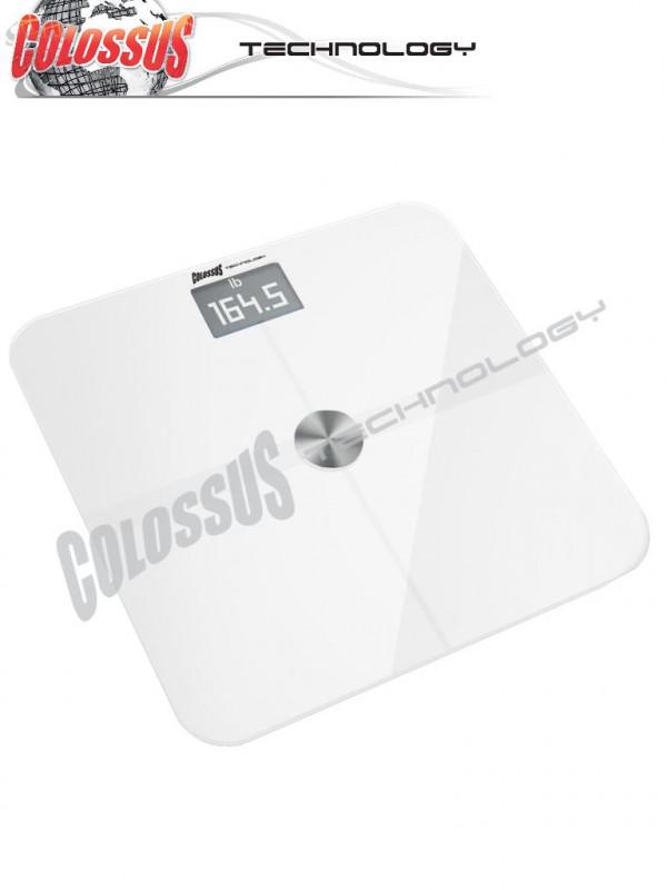 TELESNA DIGITALNA VAGA CSS-3501 COLOSSUS