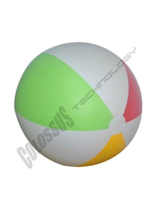 85201 Velika lopta za plazu, bazen