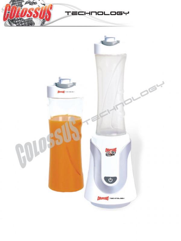 CSS-5429 Colossus Blender