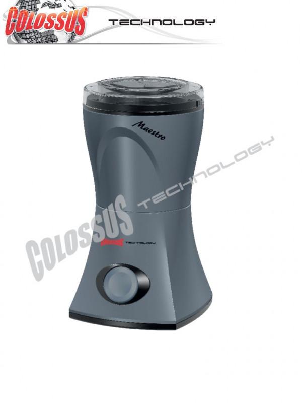 CSS-5428 Električni mlin za kafu