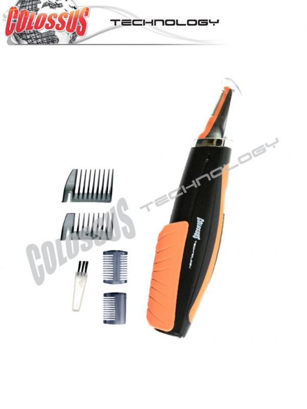 CSS-6275B Mini brijač set