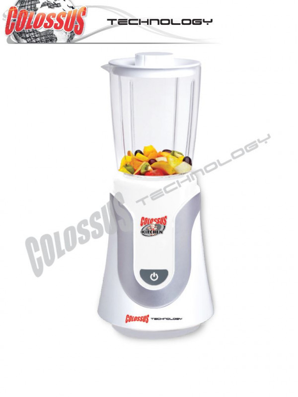 CSS-5429A Blender Colossus