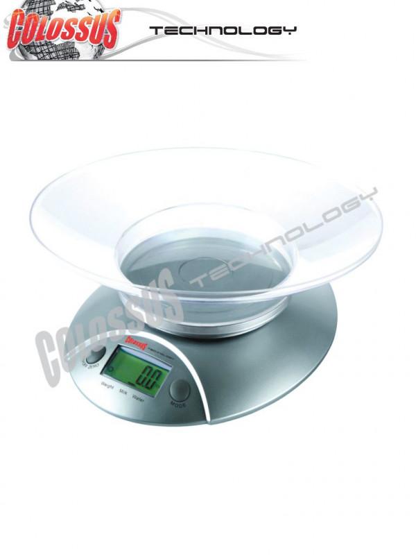 CSS-3200 Digitalna kuhinjska vaga