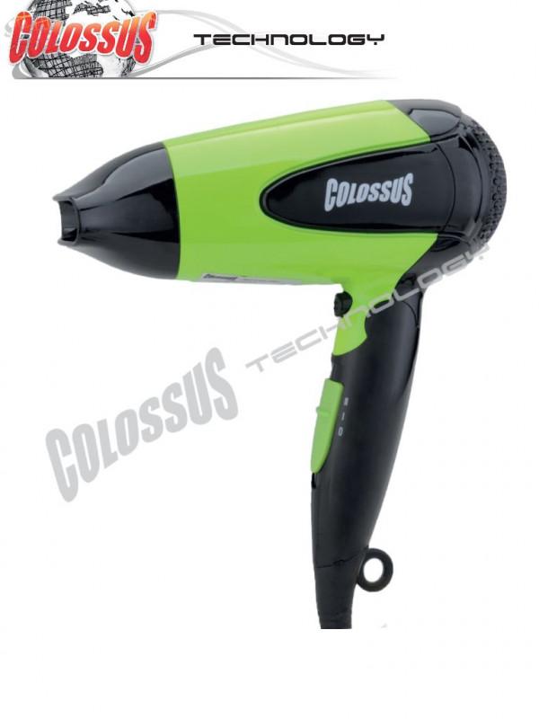 CSS-6260 Fen za kosu