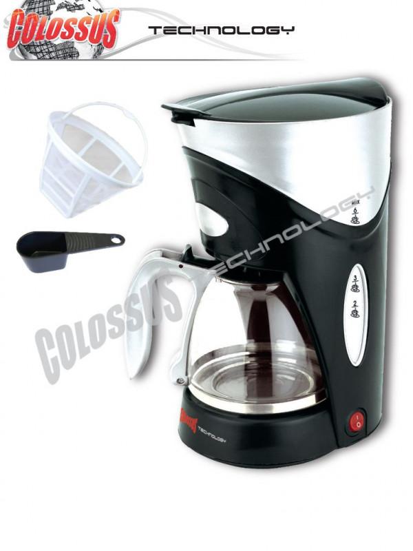 CSS-5450 Aparat za kafu – kafomat