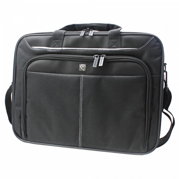 S BOX NSS 88123  HONG KONG  Torba za laptop