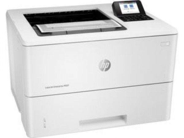 Štampač HP LaserJet Enterprise M507dn, 1PV87A