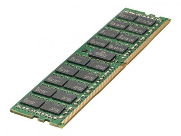 HP 32GB 2Rx4 PC4-2133P-R Kit rem 12 meseci garancija