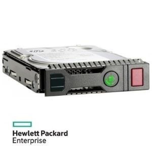 HPE 300GB SAS 10K SFF SC DS HDD remarket Gen8910