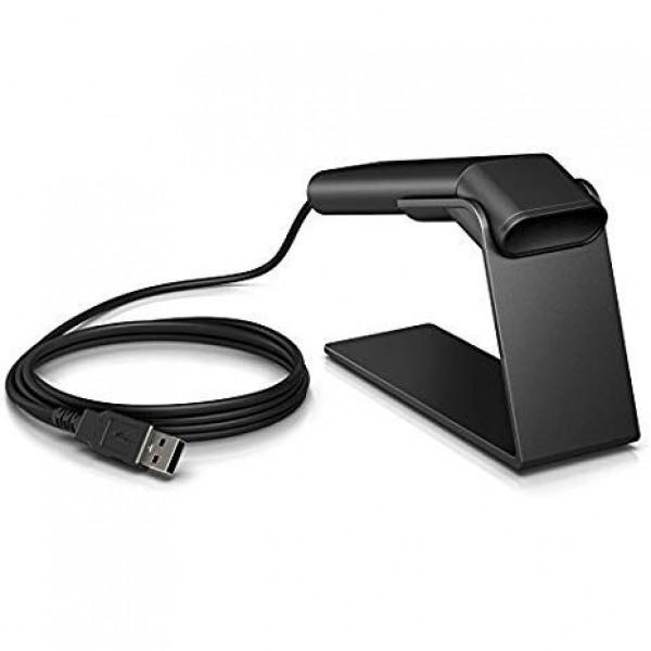 POS HP ElitePOS 2D Barkod skener