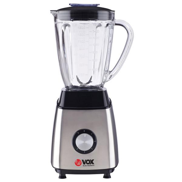 VOX- Blender TM 6105