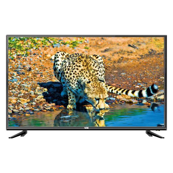 VOX- TV LED 43ADS311G