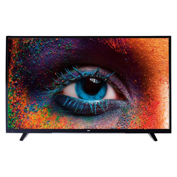 VOX- TV LED UHD 43DSW293V