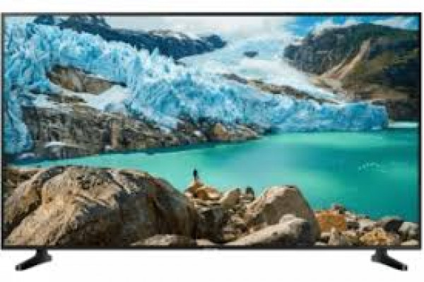 Samsung Smart televizor 55'' LED UE55RU7092UXXH, 4K Ultra HD