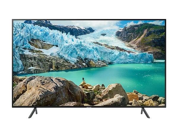 Samsung Smart televizor 55'' LED UE55RU7172UXXH