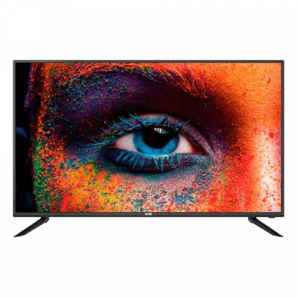 VOX- TV LED UHD 50ADS314B