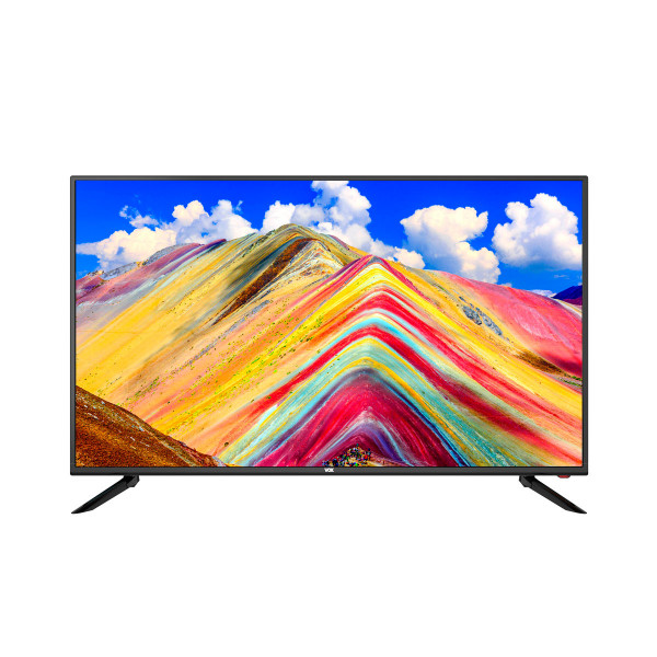 VOX- TV LED UHD 55ADS314H