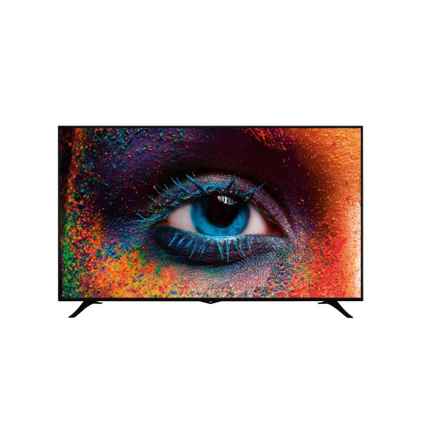 VOX- TV LED UHD 75DSW400U