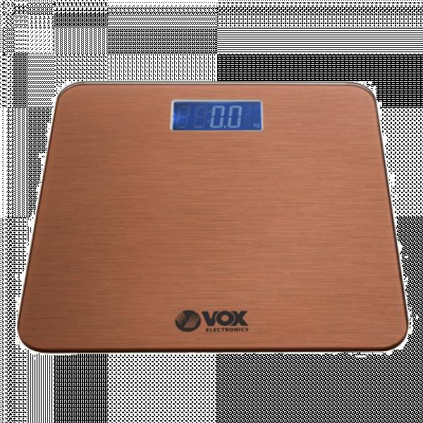 VOX- Vaga telesna PW 435-02