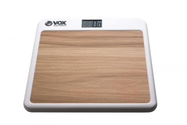 VOX- Vaga telesna PW 440