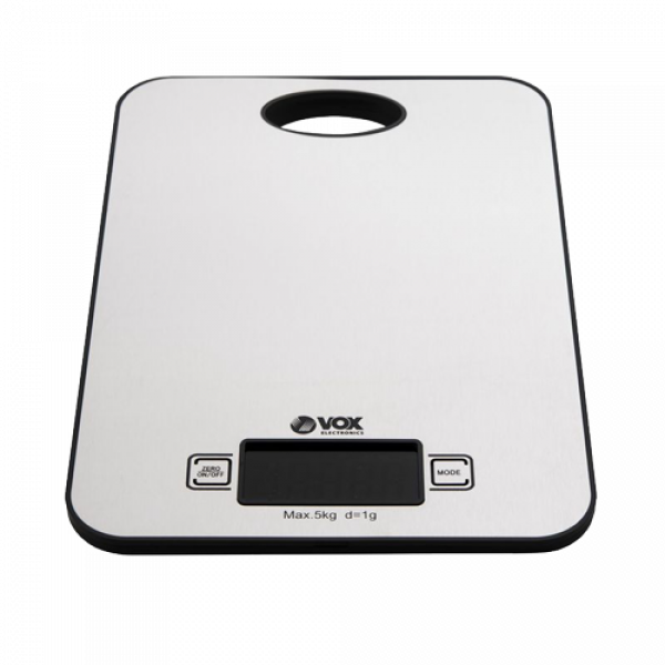 VOX- Vaga kuhinjska KW 21
