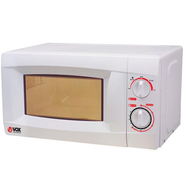 VOX- Mikrotalasna pecnica MWH-M22