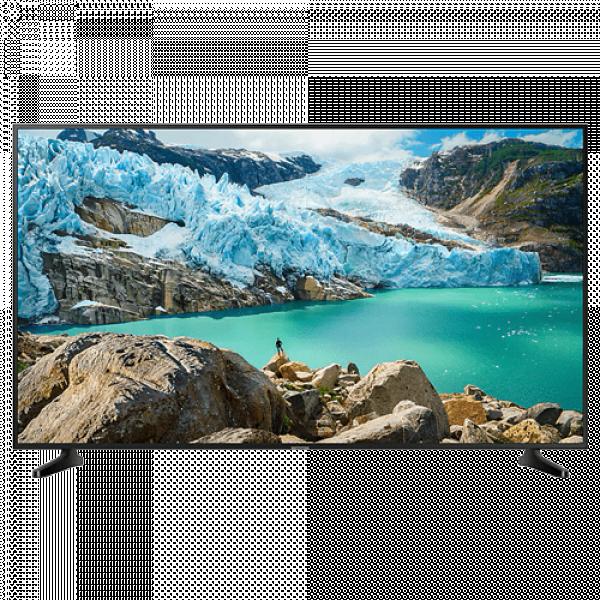 Samsung Smart televizor 50'' LED UE50RU7092 4K Ultra HD
