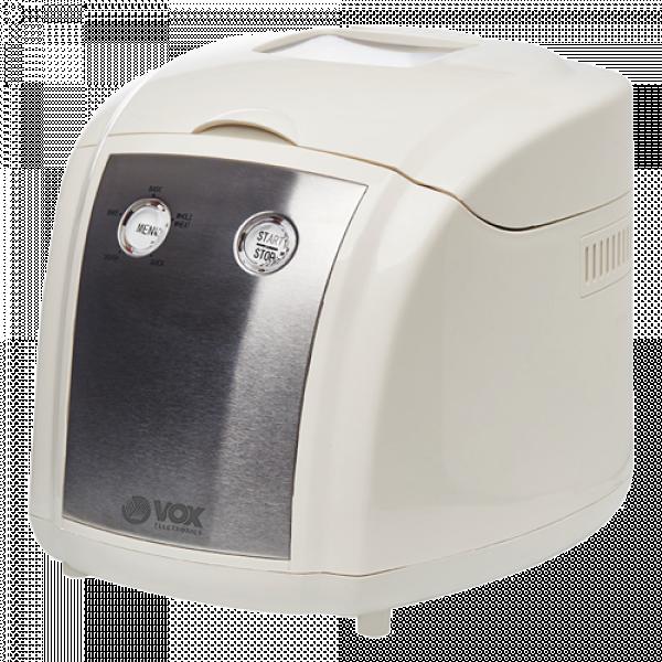 VOX- Mini pekara BBM 1208