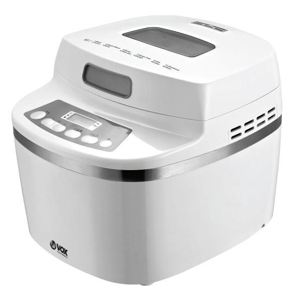 VOX- Mini pekara BBM1345