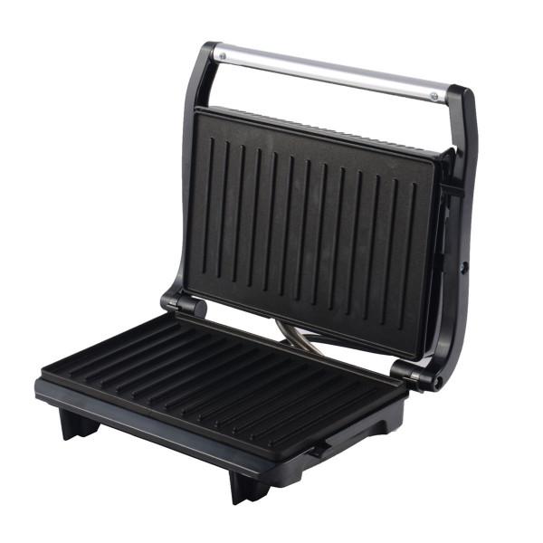 VOX- Aparat za sendvice SM 100 GM